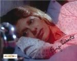 Eliza Roberts (Doctor Who The Movie) - Genuine Signed Autograph 6915